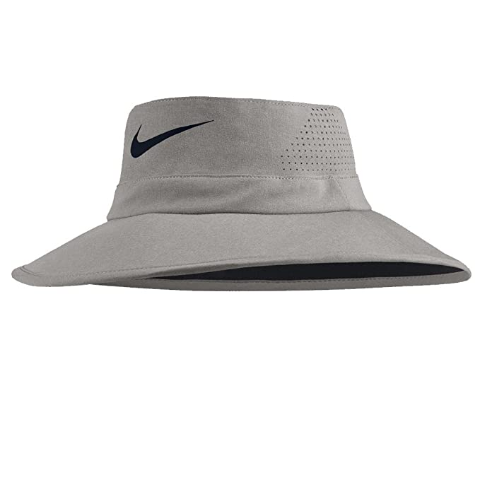 4ec0b411e3b Nike Golf UV Sun Bucket Golf Hat 832687