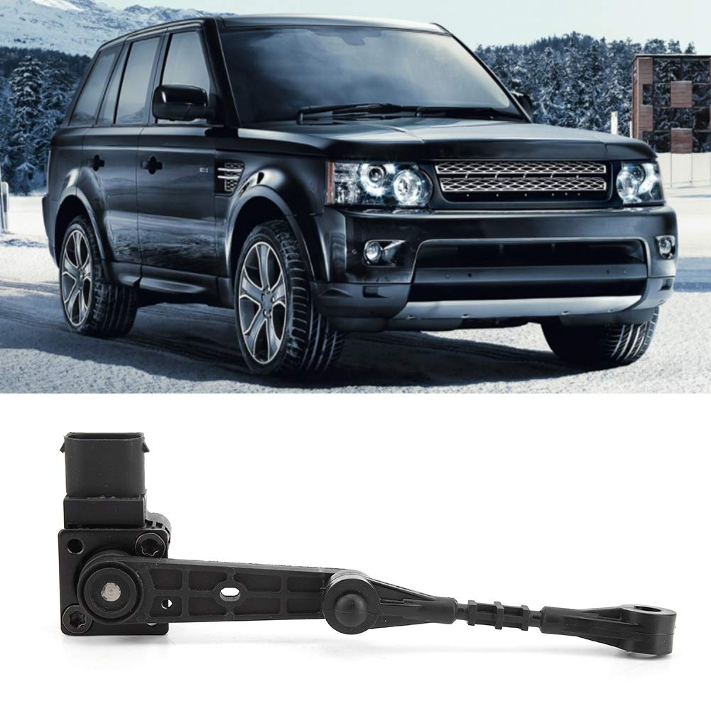 LR020474 Front Right Air Suspension Ride Height Level Sensor for LAND ROVER Suuonee Height Sensor