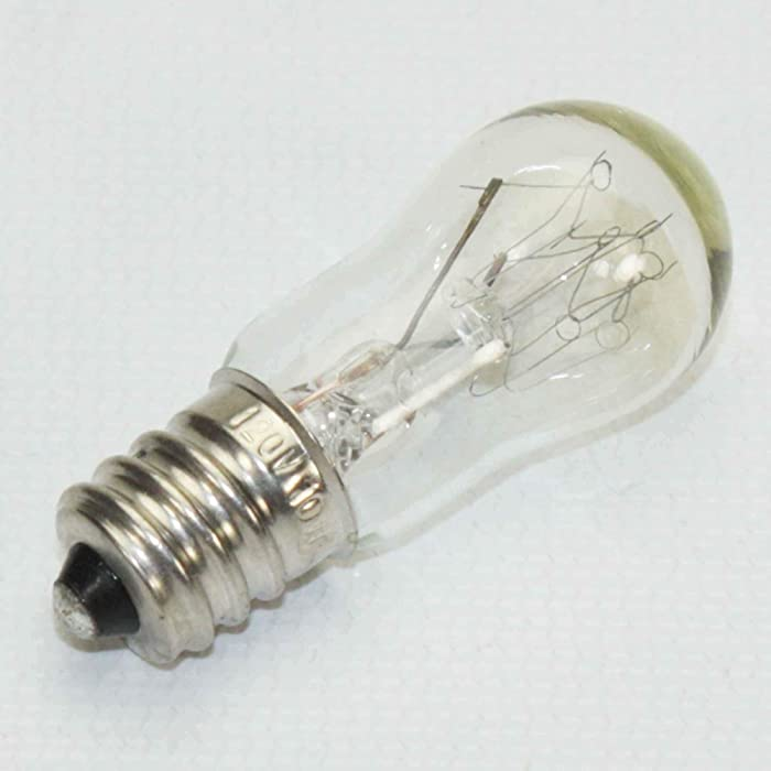 The Best Ge Hotpoint Lamp Switch