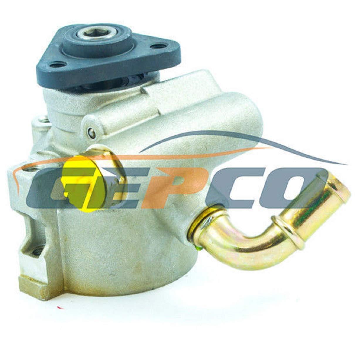 Servopompe de direction hydraulique 52088582AB 520 885 82 AB