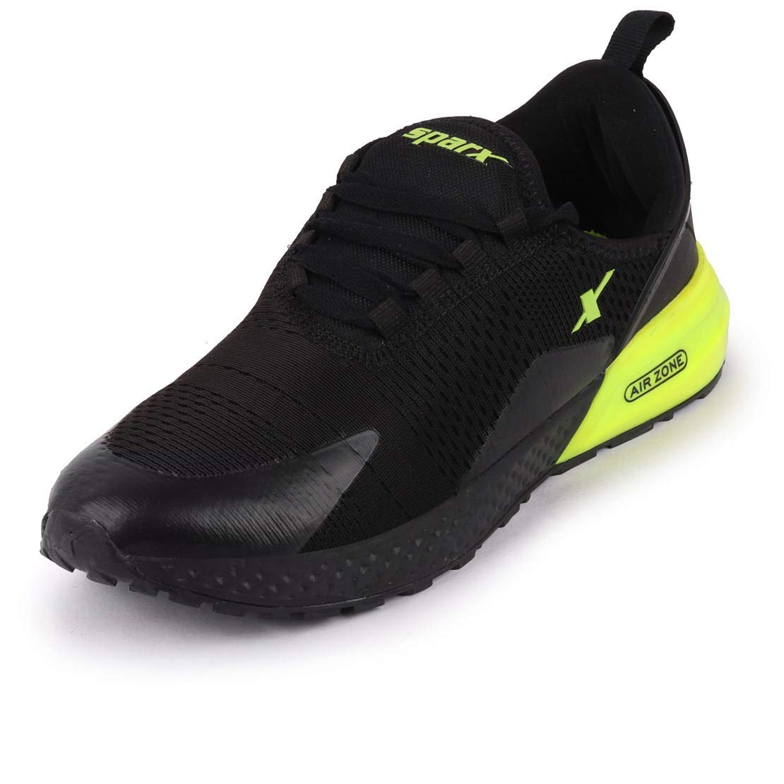 Sparx Men's Sports Running Shoes-SM-459