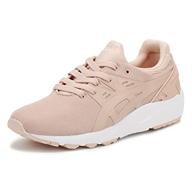 classic fit 70289 e8547 Amazon.com | ASICS Gel Kayano Trainers in Pine | Shoes