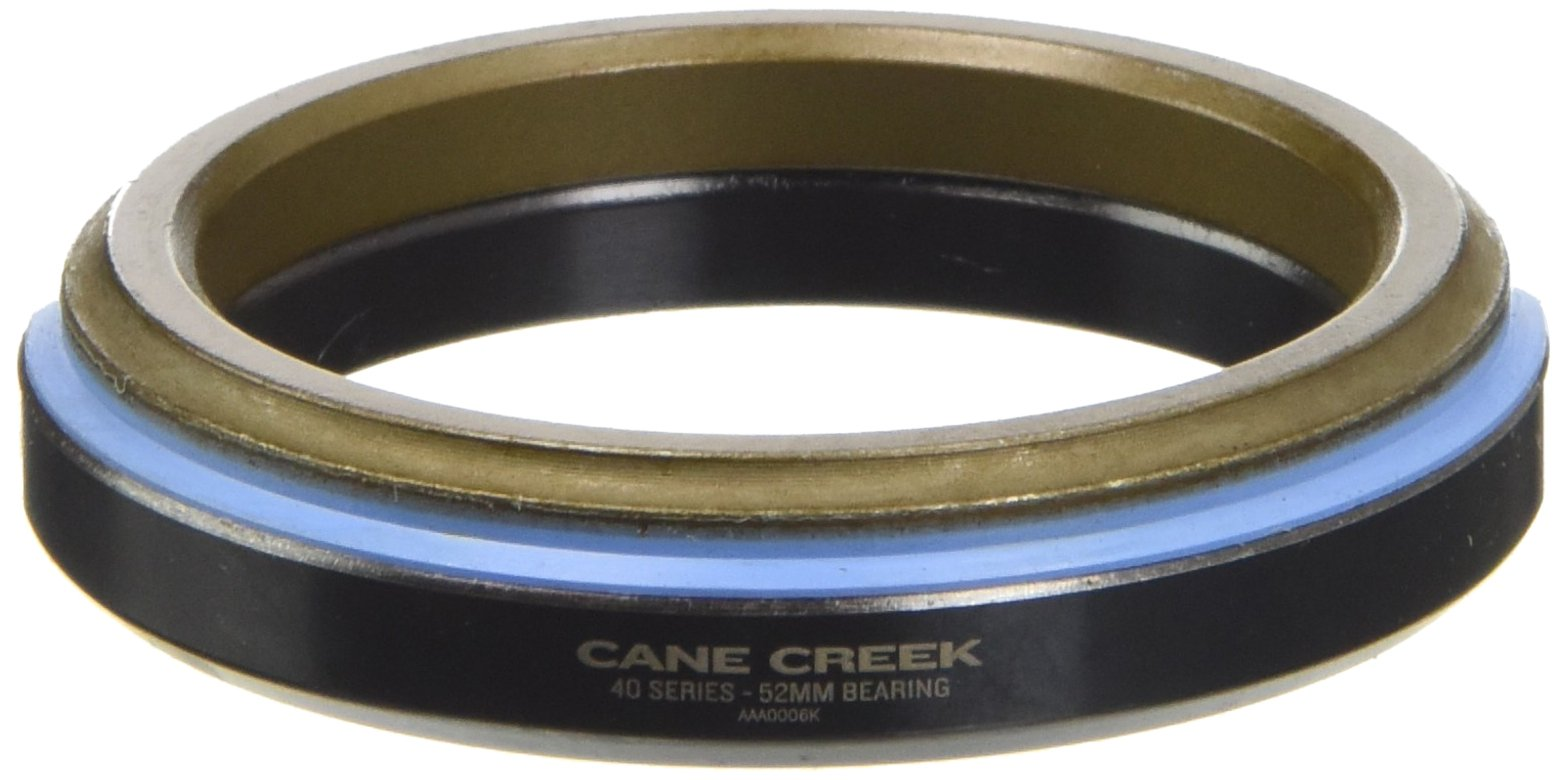 Cane Creek 40-Series Integrated Bottom for 52mm Head Tube