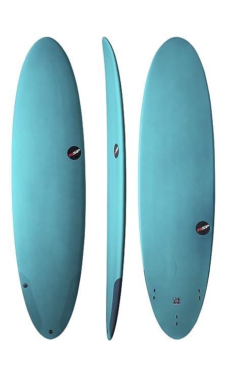Amazon.com   NSP PROTECH EPOXY FUNBOARD Surfboard  408461875b67
