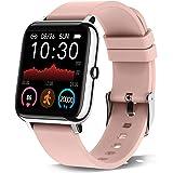 Donerton Smart Watch, Fitness Tracker for...