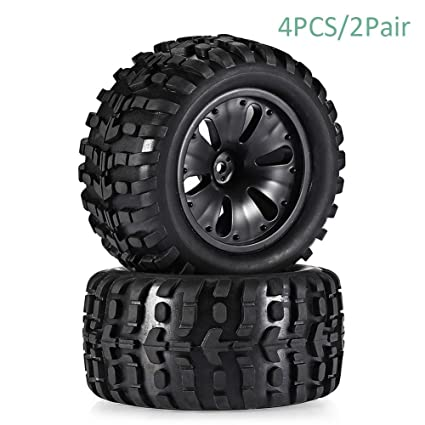 Neumáticos de Goma Huang Llantas Ruedas goma, Buggy ...