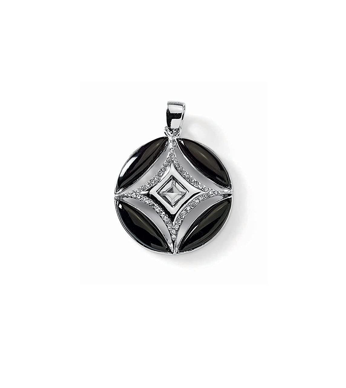 ON TARGET retired lia sophia pendant