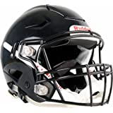 Riddell SpeedFlex Adult Football Helmet with Facemask
