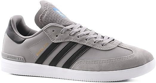 ... wholesale adidas samba adv skate shoes 8 4ed3b 23376 ... c5c420e91