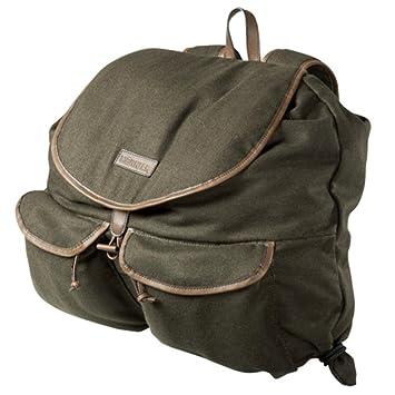 Harkila Metso Classic mochila caza verde 50 L: Amazon.es: Deportes y aire libre