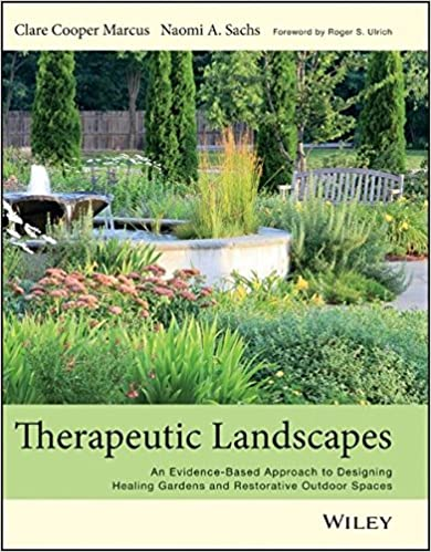 Therapeutic Landscapes: An Evidence-Based Approach to Designing ...