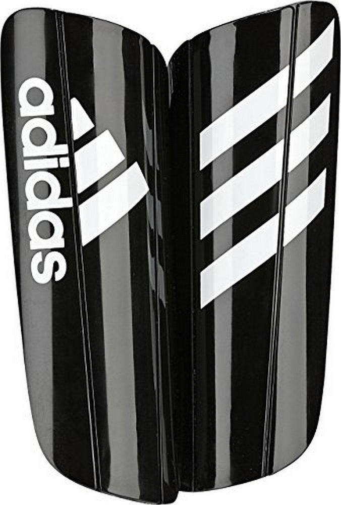 AdidasユニセックスゴーストLeto、ブラック/ホワイト B01GK9H51Qブラック/ホワイト Medium