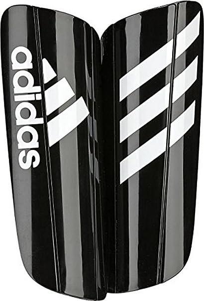 Buy adidas Performance Ghost Lesto Shin Guard 3038fccb9424