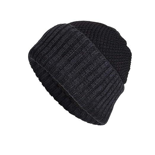 Amazon.com  Londony Clearance! Unisex Winter Warm Hats c8854d142416