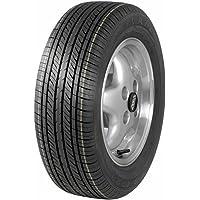 Wanli S1023 - 225/60R15 96V - Neumático