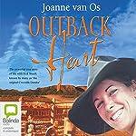 Outback Heart | Joanne Van Os