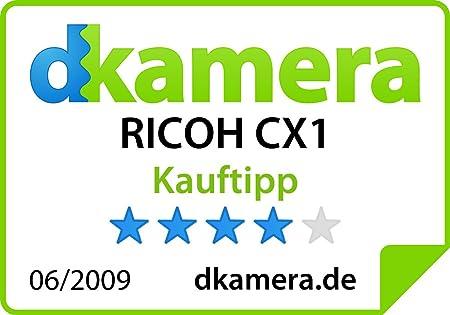 Ricoh 173284 product image 7