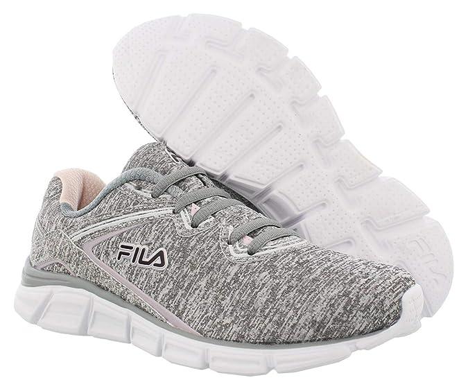 Buy FILA Memory Vernato Heather Womens
