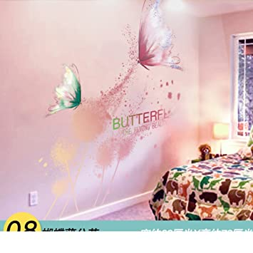 AIWQTO Papier Peint Mur 3D,pour Chambre d\'Enfant décoration ...
