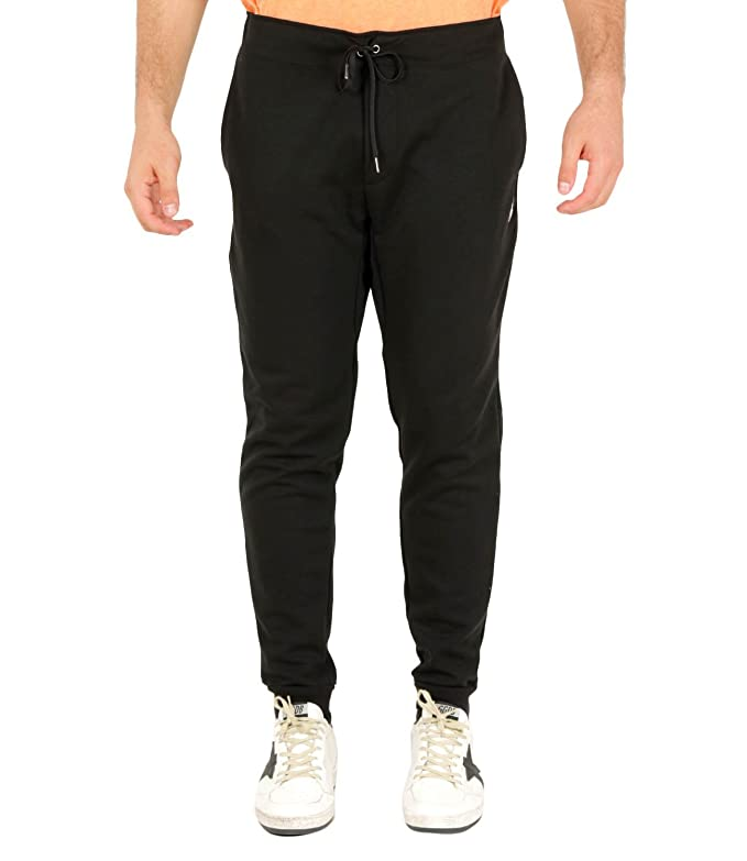Description du produit. Polo Ralph Lauren Herren Pantalon de jogging 3ab60db9b36