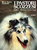 Image de I pastori scozzesi. Collies, shetland, welsh corgi