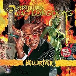 Helldriver (Jac Longdong 2)