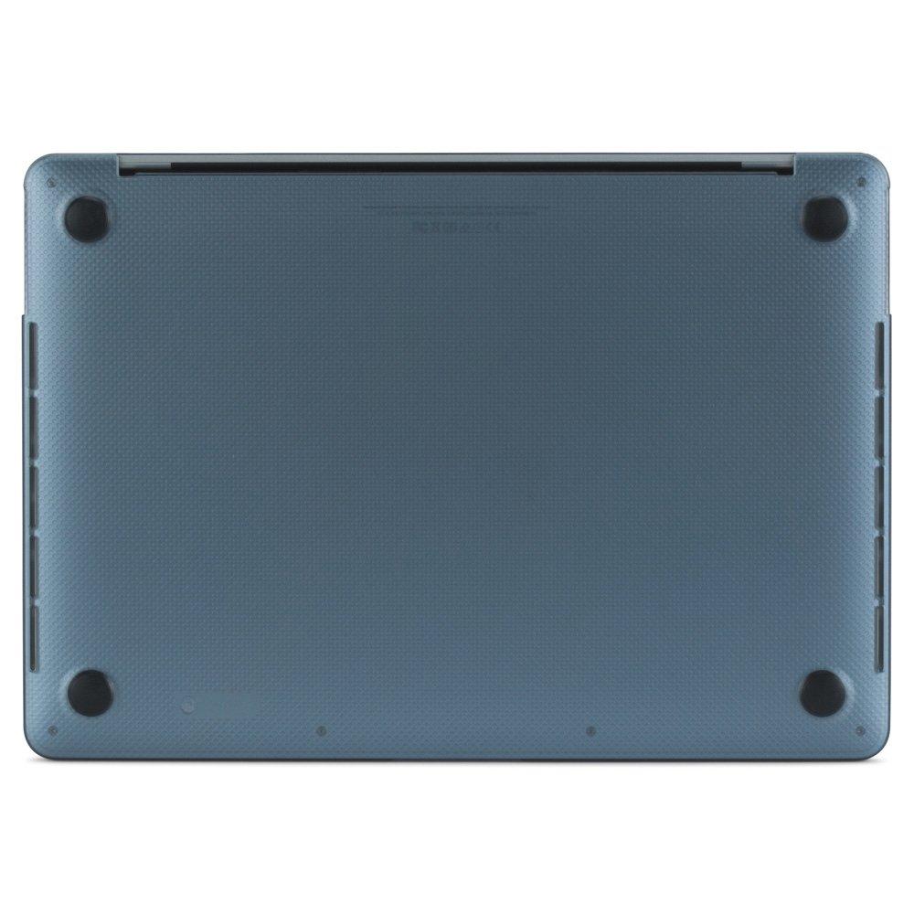 Incase INMB200261-DPS 15 Hardshell Case Azul maletines para port/átil 15 Hardshell Case, 38,1 cm Funda , Azul