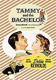 Tammy and the Bachelor [Import anglais]