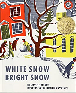 Image result for white snow bright snow