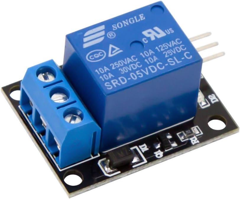 BBOXIM 1PCS RFID Driver Board Module for Starter Kit