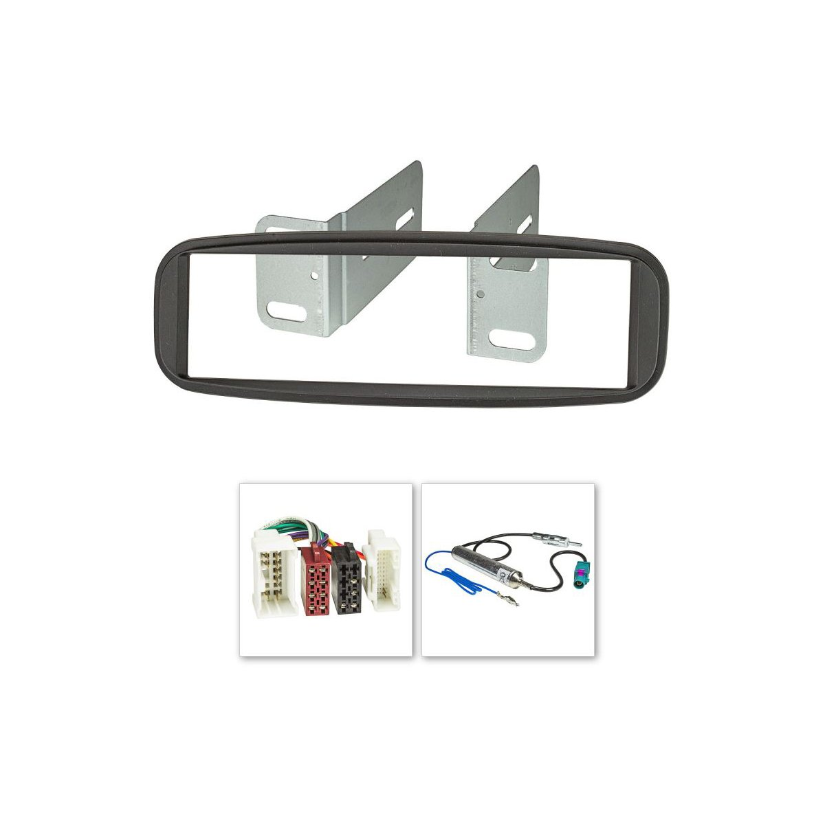 200mm x 300mm 1 Platte KYDEX Thermoplastischer Kunststoff zum Holster- und Messerscheidenbau Plattengr/össe ca