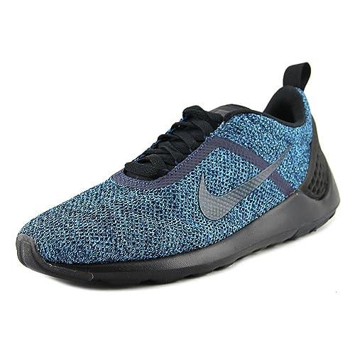 new product f426d f8764 NIKE Lunarestoa 2 SE Men's Running Shoes