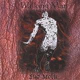 Suo Motu by Walking Man (2002-12-17?