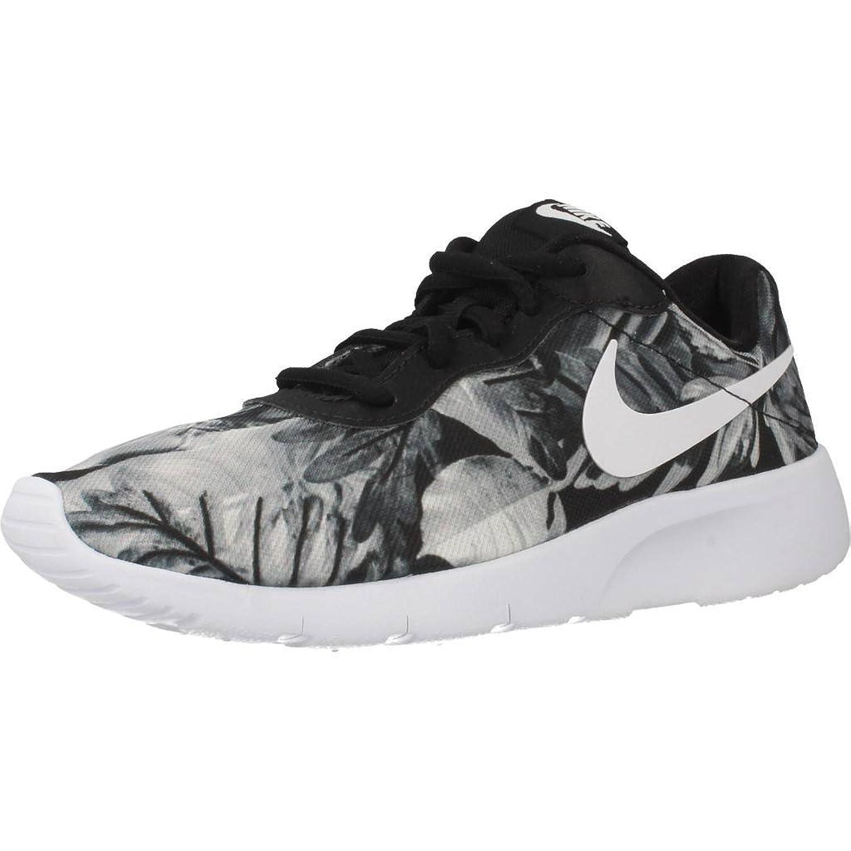 Nike TANJUN PRINT (GS) 833671 002 35.5 EU