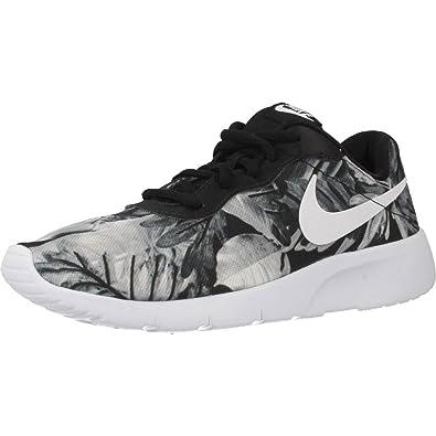 Noir Blanc Nike Tanjun Italy 4aa75 44816 E2W9IHYD