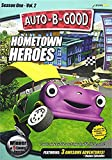 Auto-B-Good: Hometown Heroes