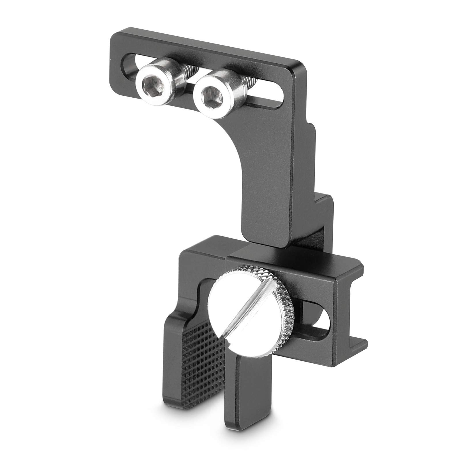 Smallrig 2156 Hdmi Cable Clamp For Fuji X-h1 And Fuji X-t..
