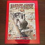img - for Narrow Gauge at War, Part 2 book / textbook / text book