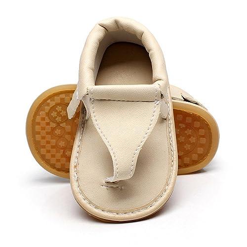 29a84b8cef9e 2019 Nuovo Sandali Casual da Bambina con Frange per Bambini Solid Summer  Exclusive Sneakers Openwork con