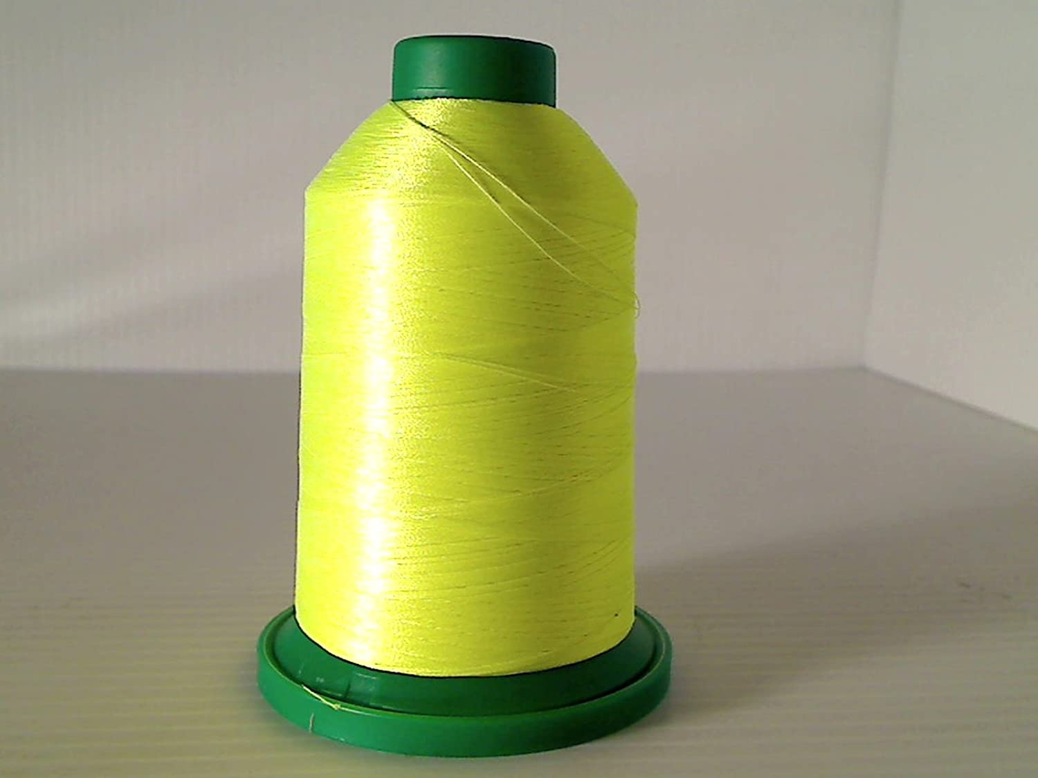 Isacord Embroidery Thread 5000m (6010-6156) (6151) Amman