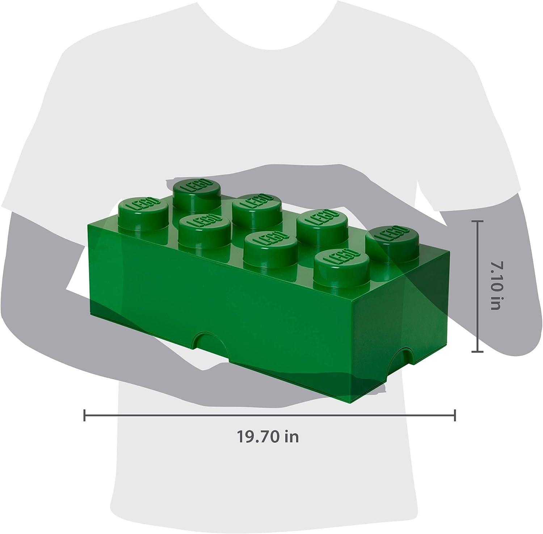 Black Room Copenhagen 2 Lego Brick Box