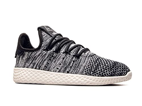a626fcf26 adidas Originals PW Tennis HU PK