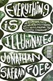 Image of Everything Is Illuminated