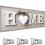 Bilder !!! SENSATIONSPREIS !!! 110 x 40 cm Bild auf Vlies Leinwand XXL Kunstdruck Home Wall Holz Art Plakat Druck , Wandbild, Kunstdrucke !!! 100 % MADE IN GERMANY !!! 504411a