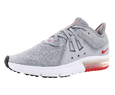 nike air max sequent 3 amazon