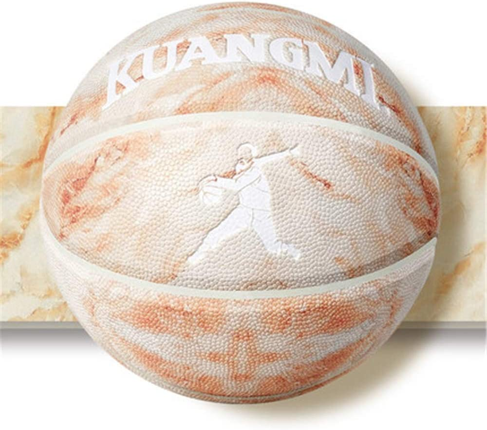 NINGXUE-MAOY Combin/é antid/érapante Fitness Football Basket-Ball Volley-Ball Sac Exercice de Remise en Forme de Ballon de Football /épaule Sacs Sac en Plein air Accessoires /Équipement de Formation