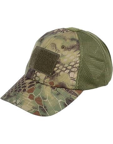 75e4f5a01d3 Amazon.com  Women s - Hunting Hats  Sports   Outdoors
