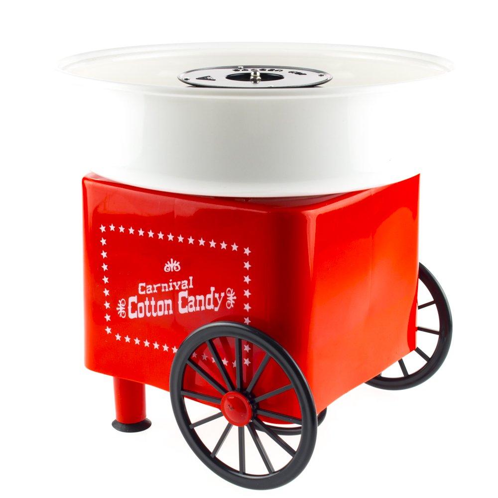 suiker Spin Machine Gadgy GG0097