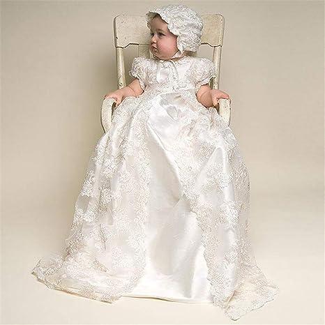 Peggy Gu Traje de Cosplay Princesa Bebés y niños de 100 años ...