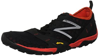 New Balance Menn Mt10 Minimus Trail Sko 5FvsUZ